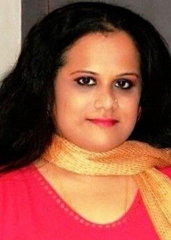 Suparna_Sankaran